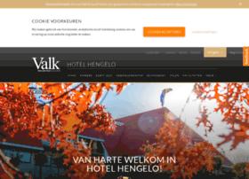 hotelhengelo.nl