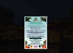 hotelhilltone.com