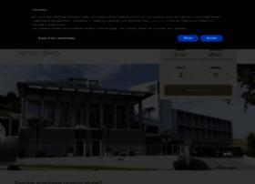 hotelhorizon.it