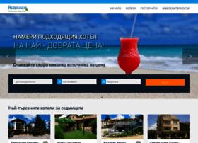 hoteli-bg.org