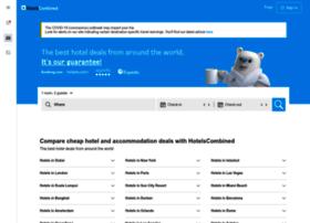 hoteli.bolha.com