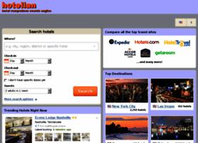 hotelian.net