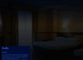 hotelicolli.com