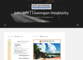 hotelierindonesia.wordpress.com