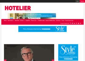 hoteliermiddleeast.com
