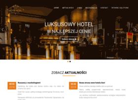 hotelilon.pl
