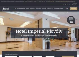 hotelimperial.bg