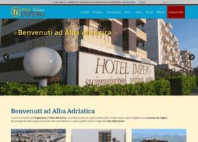 hotelimpero.com
