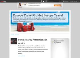 hotelineurope.over-blog.com
