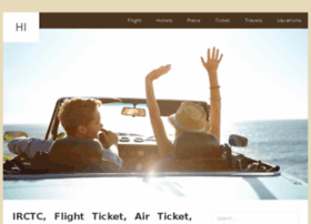 hotelistanbulairport.com
