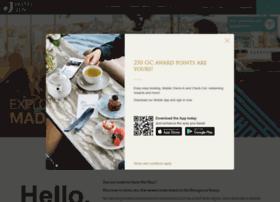 hoteljen.com