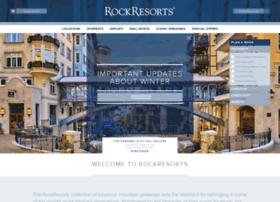 hoteljerome.rockresorts.com