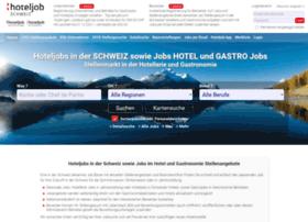 hoteljob-frankreich.de