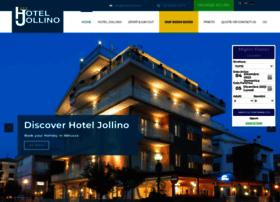 hoteljollino.it