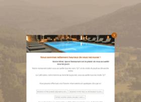 hoteljulien.com