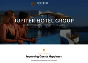hoteljupiter.com