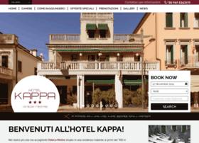 hotelkappa.com
