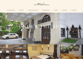 hotelkarl.com