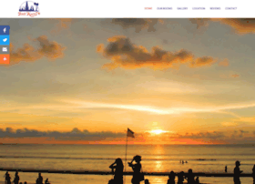 hotelkarthi.com