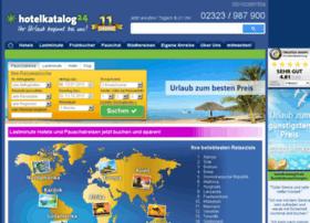 hotelkatalog24.de