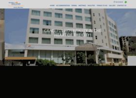 hotelkohinoorelite.com