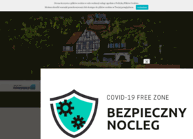 hotelkrasnoludki.pl