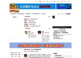 hotelkrishnapalace.com