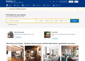 hotellacatalina.com