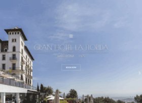 hotellaflorida.com