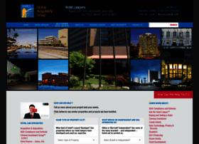 hotellawyer.com