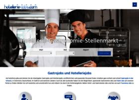 hotellerie-jobs.com