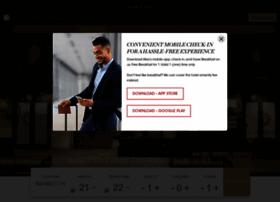 hotellesoleilny.com
