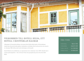 hotellhilda.se