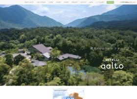 hotelliaalto.com