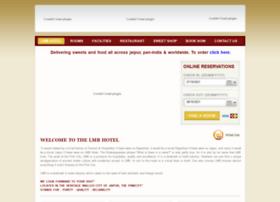 hotellmb.com