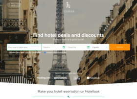 hotellook.com