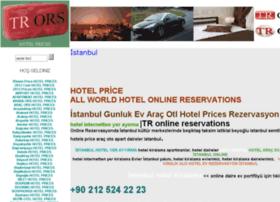 hotellprice.com