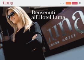 hotelluna.it