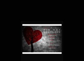 hotellusitano.com