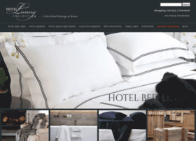 hotelluxurycollection.com
