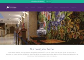 hotelmaluri.com
