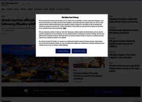 hotelmanagement-network.com