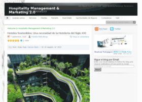 hotelmanagementmarketing20.wordpress.com