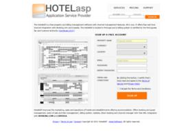 hotelmanagementsystem.com