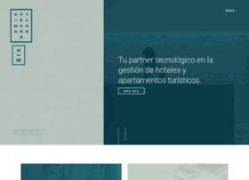hotelmanager.es