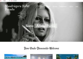 hotelmandragora.com.br