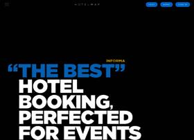 hotelmap.com