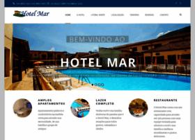 hotelmar.com.br