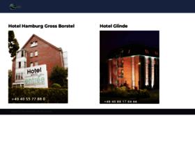 hotelmardin.com