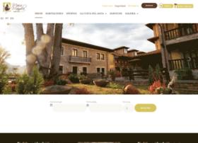 hotelmariamanuela.com